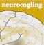 neurocogling.logo